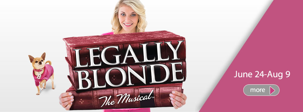 legally-blonde-2015-home-slide