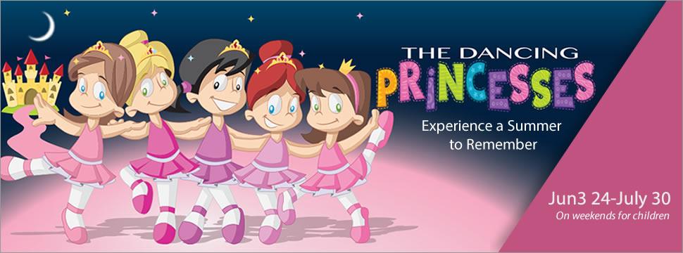 2017-home-slide-dancing-princess-970-360