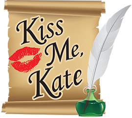 KissMeKateart