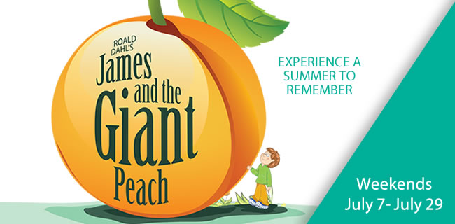 2018 giant peach header 650x320