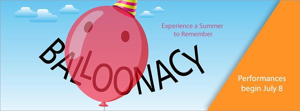 2018-home-balloonacy-970-360