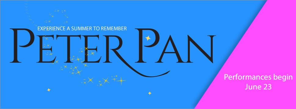 2018-home-peter-pan-970-360