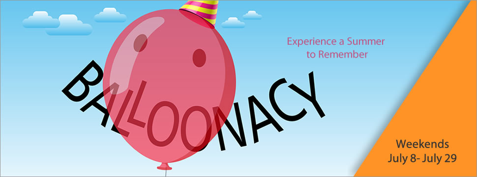 2018-slide-balloonacy-970-360