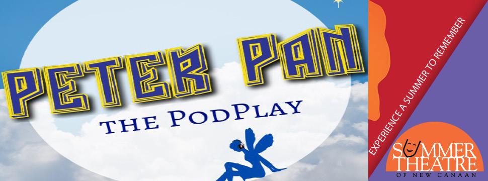 PeterPanPodPlaySlide