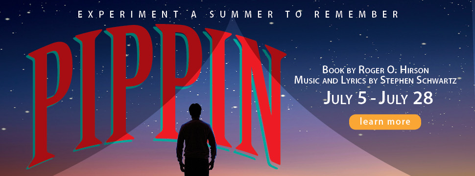 home-slide-2019-pippin