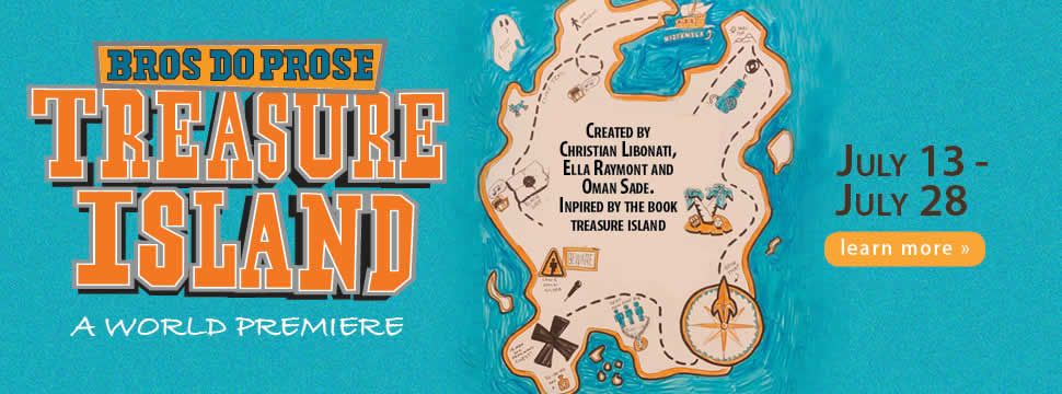 home-slide-2019-treasure-island