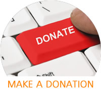 bottom donate icon
